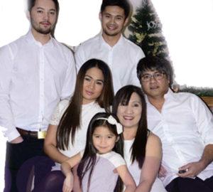 WorldWide HealthStaff Famiilies