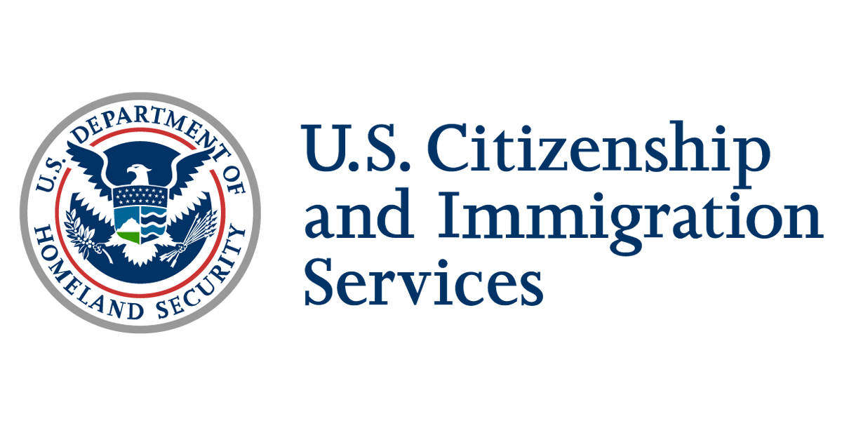 USCIS Puts American Workers First
