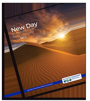 USA Client Presentation Guide cover
