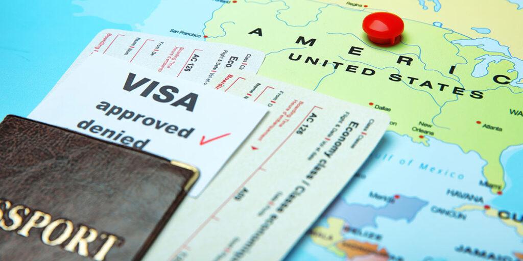 New Visa Option for International RNs Responding to U.S. COVID-19 Pandemic