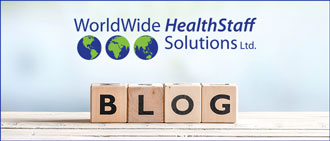 WorldWide HealthStaff Solutions blog