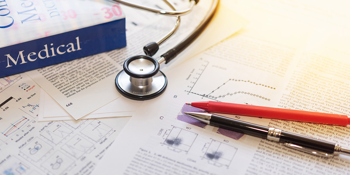 3 Things You Should Know Taking NCLEX During COVID-19