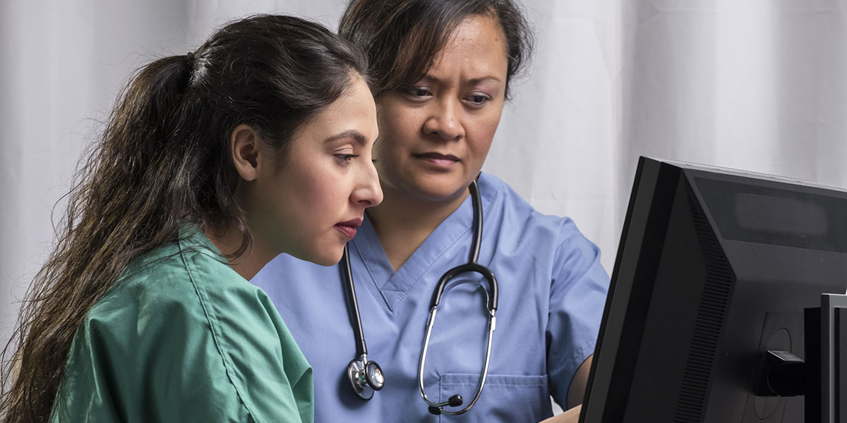 COVID-19 Confirms Immigrants Are Vital to the Healthcare Workforce