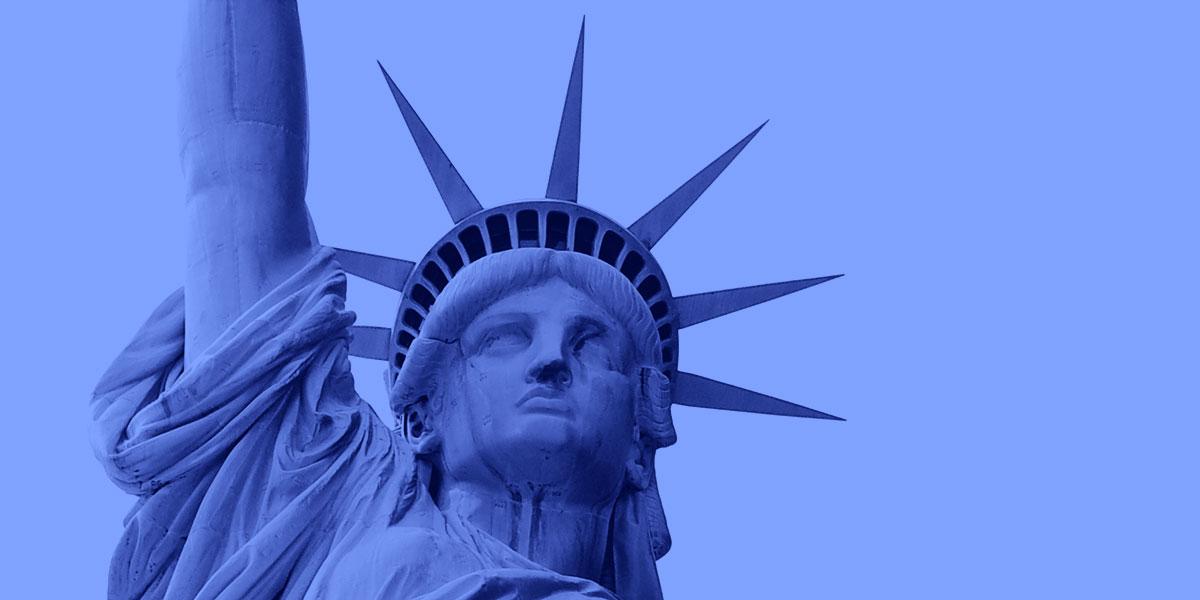 Visa Bulletin for August 2020 Shows Exciting Progress for International Nurses