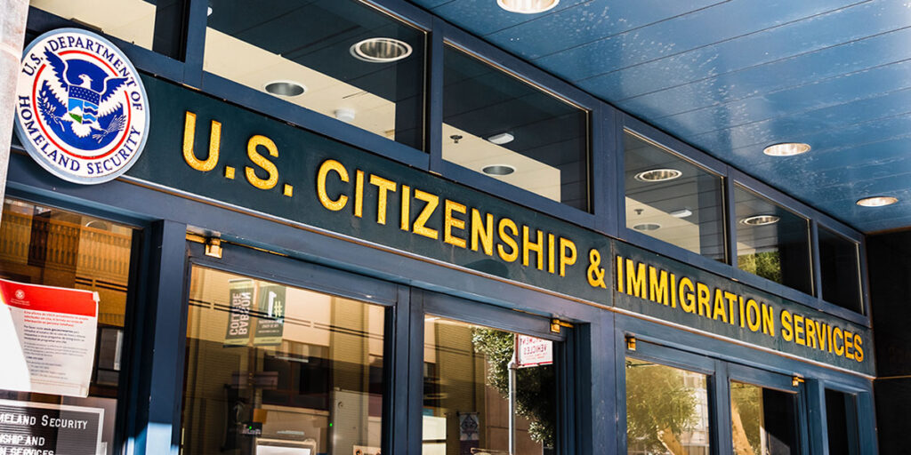 U.S. Merit-Based Immigration Legislation Coming This September